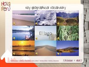 Hola Peru Slides 01