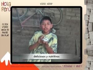 Hola Peru Slides 02