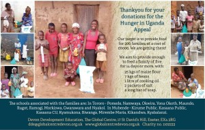 Thanks Hunger in Uganda v2 1